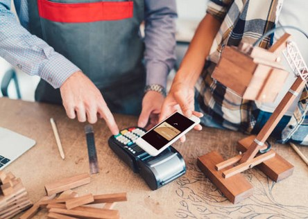 buying woodworking tools purchase